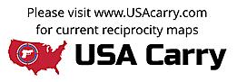 usa-carry-map