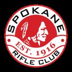 Spokane Rifle Club