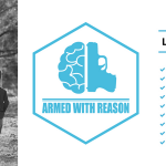 ARMED with Reason - Event Image