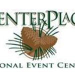 CenterPlace Spokane Valley Kaery Concealed